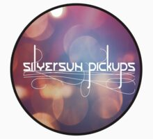 Silversun Pickups by Igor Dalmolin
