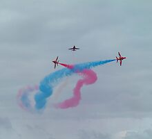 The Red Arrows-5 by PhotogeniquE IPA