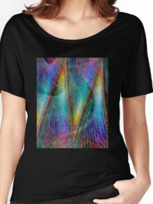Paradise Trip Women's Relaxed Fit T-Shirt