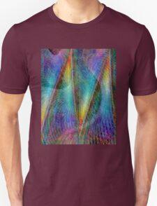 Paradise Trip T-Shirt