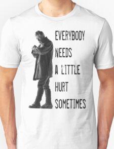 War Doctor T-Shirt