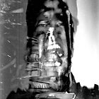 face transmissions the future breaking down of the physical to code by xxzx