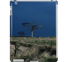 The Rihanna Tree  iPad Case/Skin