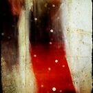 Valediction by Seng Mah