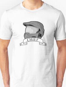 Master Chief Version 1 T-Shirt