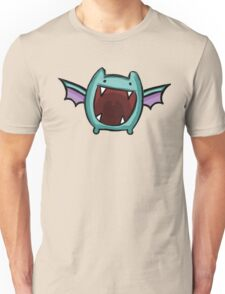 Bat! Unisex T-Shirt