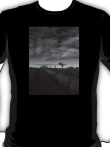 The Rihanna Tree, Mono! T-Shirt