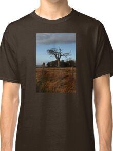 The Rihanna Tree, And Friends! Classic T-Shirt