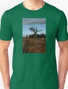 The Rihanna Tree, And Friends! Unisex T-Shirt
