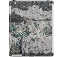 Accidental Beauty iPad Case/Skin