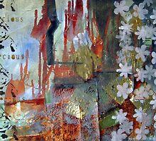 Mist by Bianca  Alexander
