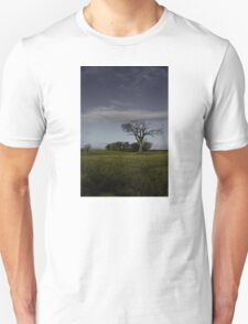 The Rihanna Tree, And Cloud! Unisex T-Shirt