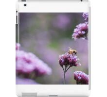 Honey Bee iPad Case/Skin
