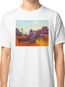 Gold Rush 2 Classic T-Shirt