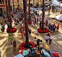 'TIS THE CHRISTMAS SEASON by FL-florida