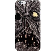 Book Of The Dead ( Phone Cases ) iPhone Case/Skin