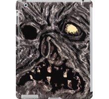 Book Of The Dead (iPad Tablet Cases ) iPad Case/Skin