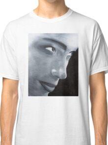 Alyx Classic T-Shirt