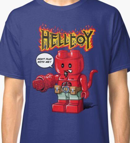 Helltoy Classic T-Shirt