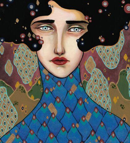 Judith Sticker