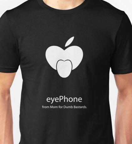 eyePhone Unisex T-Shirt