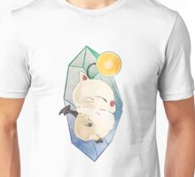 Kupo kupo! Unisex T-Shirt