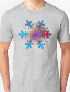 Seasons Change Unisex T-Shirt
