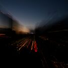 Zoom by JAHphoto