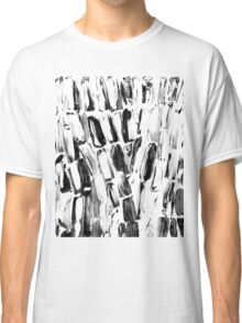 Sugarcane Illustration Classic T-Shirt