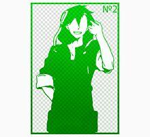 № 2 Unisex T-Shirt