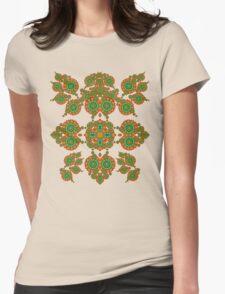 meyanu T-Shirt