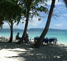 Phillipines holiday - 1 by StephenH