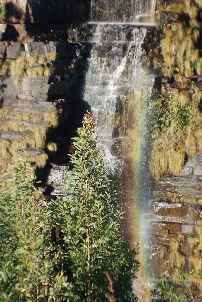 Lisbon-falls by brilliant