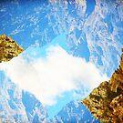 Sky Rocks! by Tomasz-Olejnik