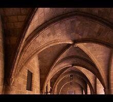 Arches by spottydog06