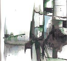 micro series by nikdome