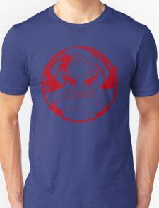 Honnōji Academy Fighting Club T-Shirt