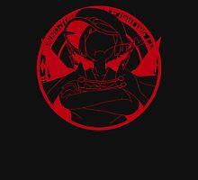 Honnōji Academy Fighting Club Unisex T-Shirt