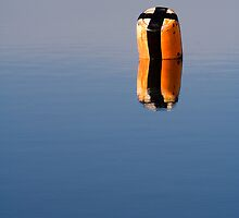 Buoy by stuartmac