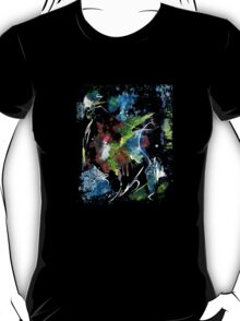 Faded Rapture T-Shirt