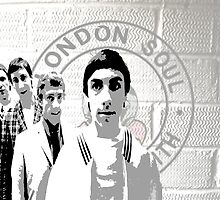 The Who63 by images6six