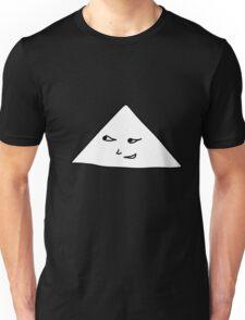 Oyasumi Punpun Collection 3 Unisex T-Shirt