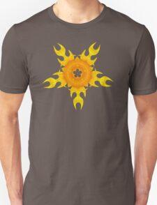 firestar T-Shirt
