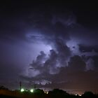 lightning3 by superville