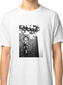 Penny Slots Classic T-Shirt