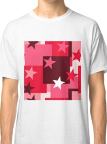 1236 Classic T-Shirt