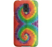 The colors of love Samsung Galaxy Case/Skin