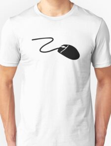 Computer mouse T-Shirt