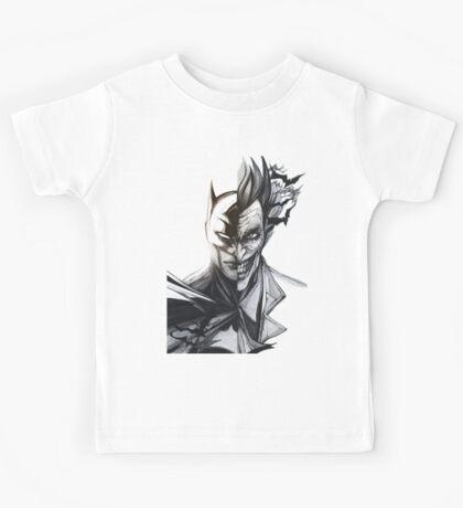 BATMAN Kids Tee