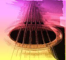 a musical journey by kanga